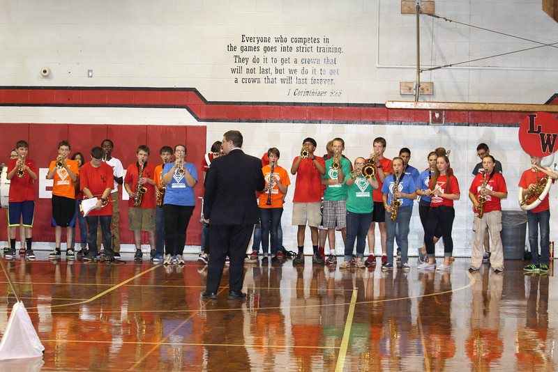 Lutheran-West-Homecoming-2014---c155088-169.jpg