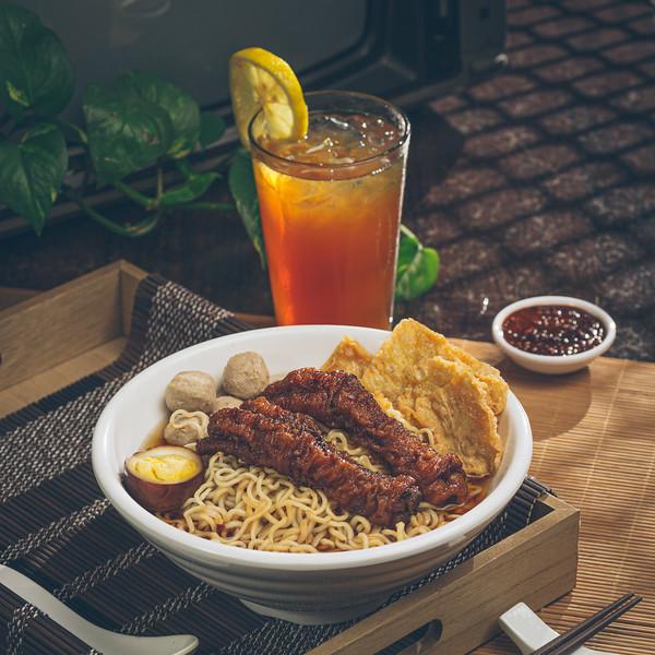 Sun Kee food-18.jpg