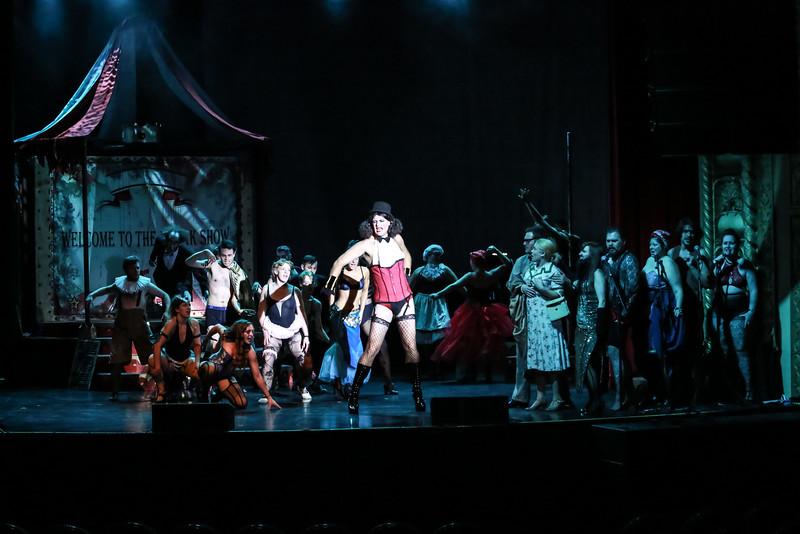 Rocky Horror Show - dress-194.jpg