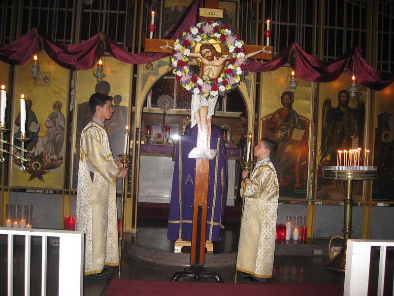 2010-04-04-Holy-Week_325.jpg