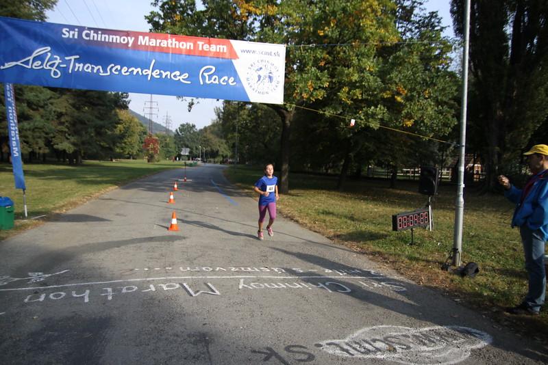 2 mile kosice 38 kolo 01.10.2016-044.JPG