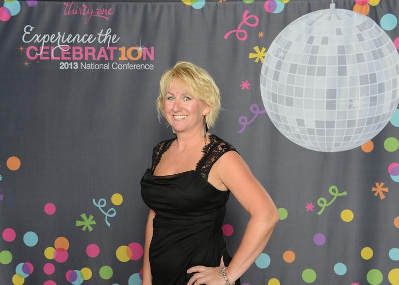 NC '13 Awards - A2 - II-473_208400.jpg