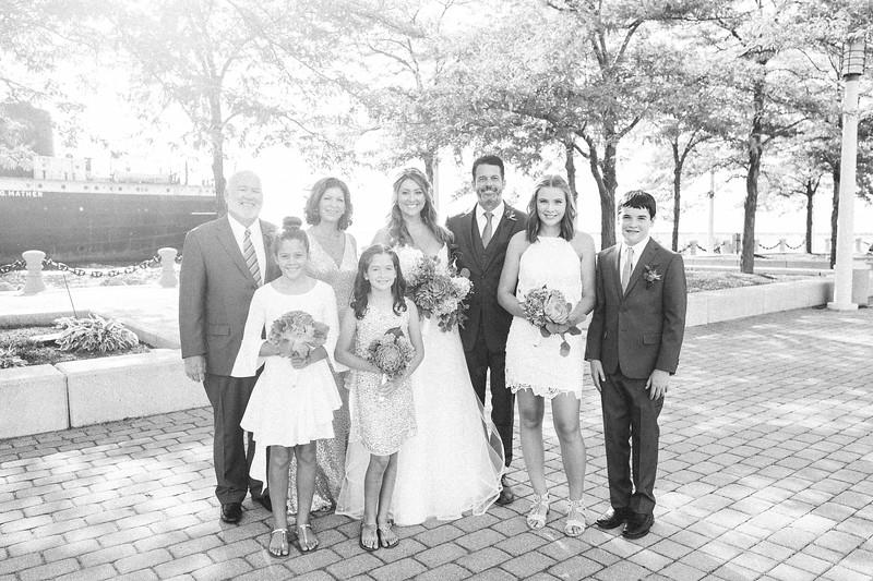 00196 Cleveland Wedding Photographer.jpg