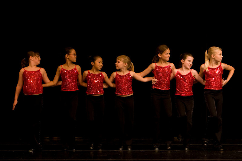 DDS 2008 Recital-97