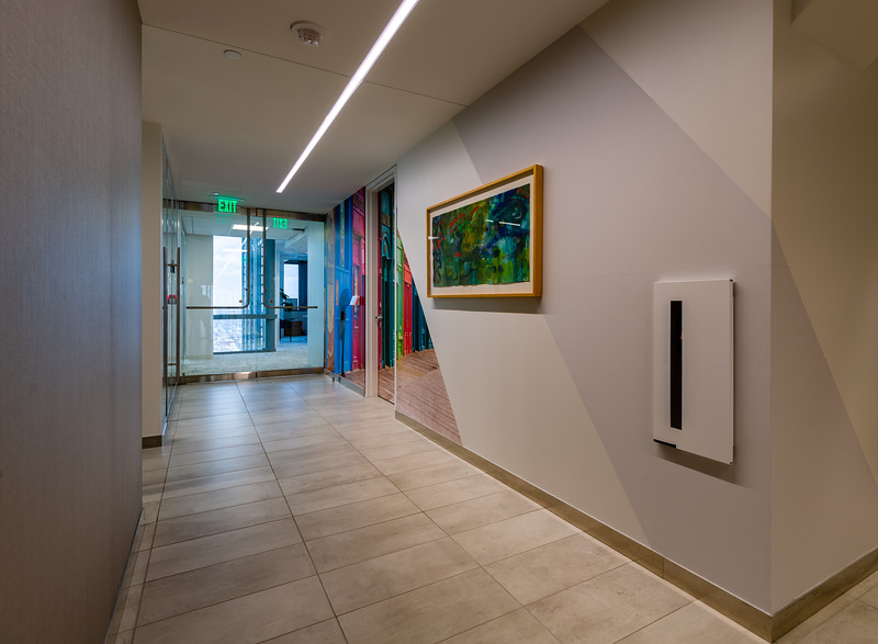 DLA Piper Philly - Completion Photos--27.jpg