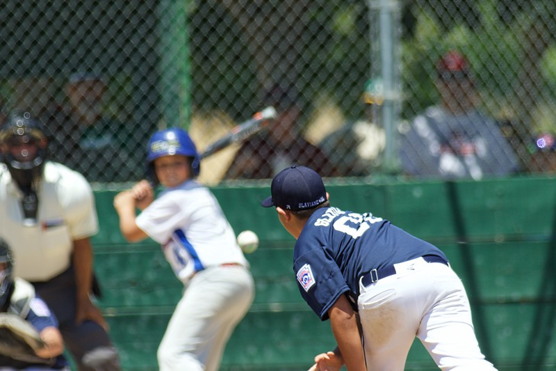 Land Park Pacific LL All-Stars2017-06-24 (17)
