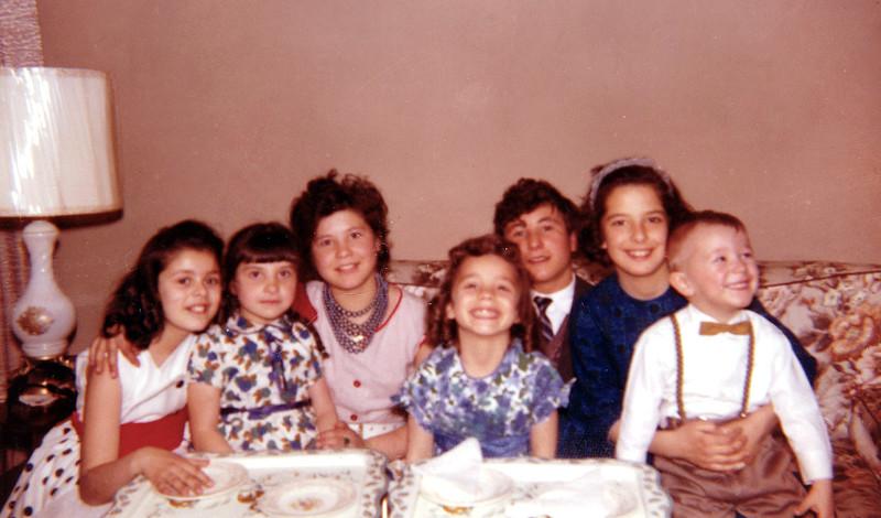 Whole Riccio Kid Family .jpg