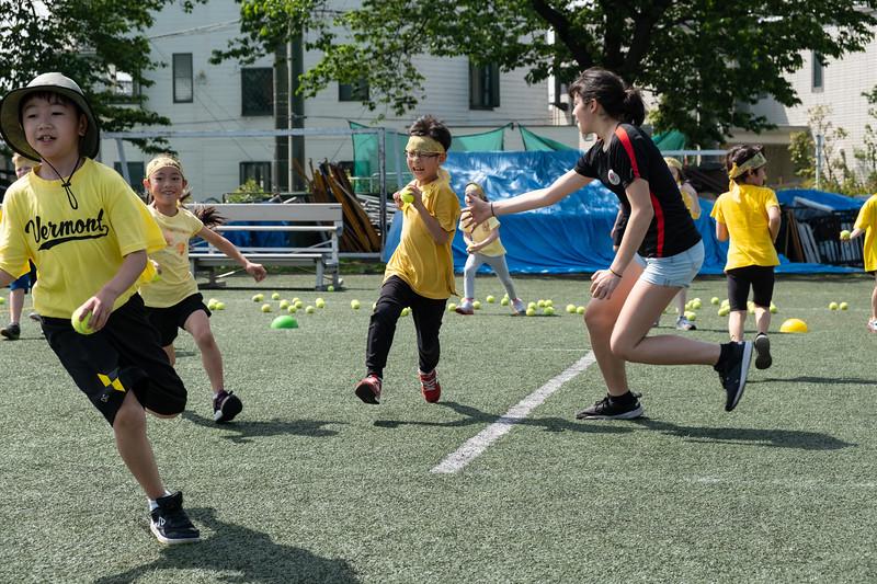 Elementary Sports Day 2019 YIS-7941.jpg