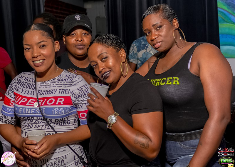 GAL FARM THURSDAYS PRESENTS SAFAREE- DEMARCO -DJ KASH & VERSE SIMMONDS-53.jpg
