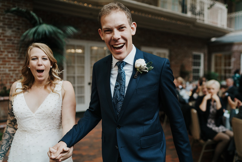 Schalin-Wedding-06328.jpg