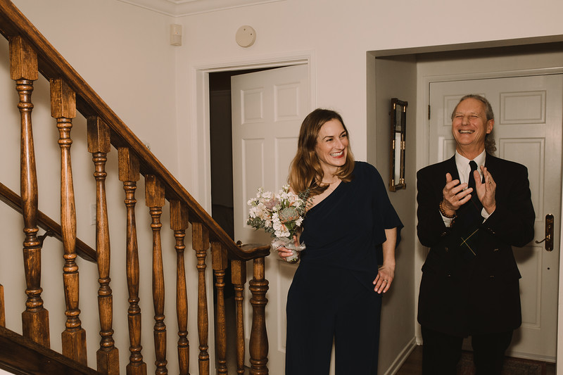 Jenny_Bennet_wedding_www.jennyrolappphoto.com-251.jpg