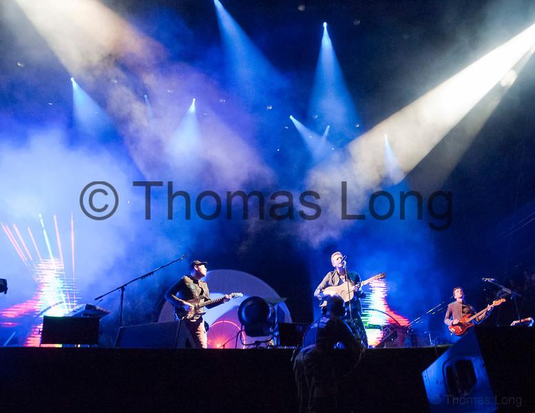 Coldplay-538.jpg