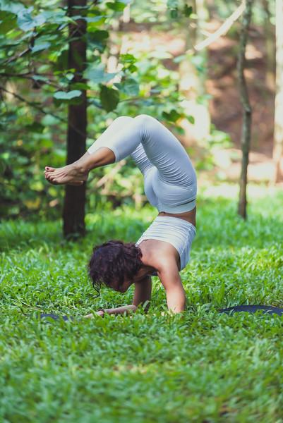 Pritta_Yoga_-_ADS6408.jpg