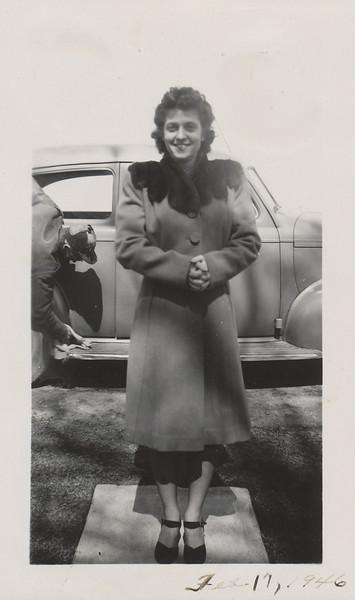 Wilma Eileen Clark 2-17-1946.jpg
