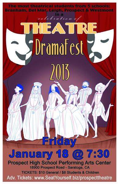 2013 Dramafest A Celebration of Theater.jpg