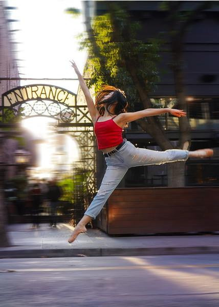 Dancer1695.jpg