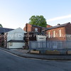 The Little Theatre: Gloucester Street: Newtown