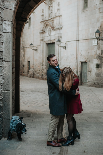 couplephotosbarcelona-hailey-46.jpg