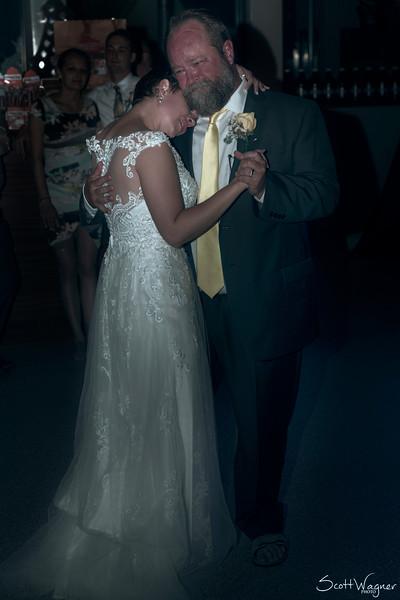 Reinhard wedding-5885.jpg