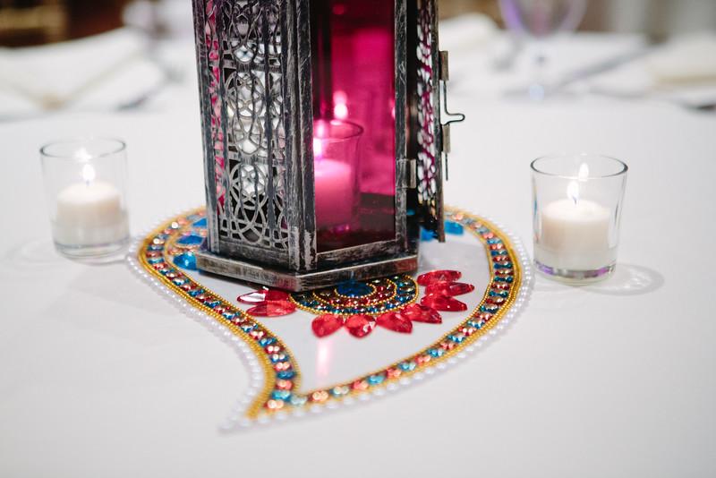 Le Cape Weddings_Preya + Aditya-307.JPG