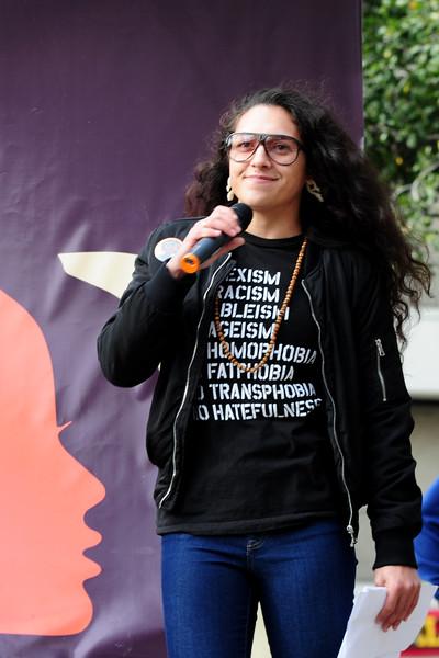 Asha Sudra