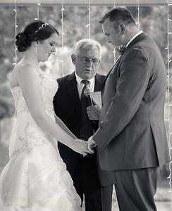Henricus - Bolen Wedding