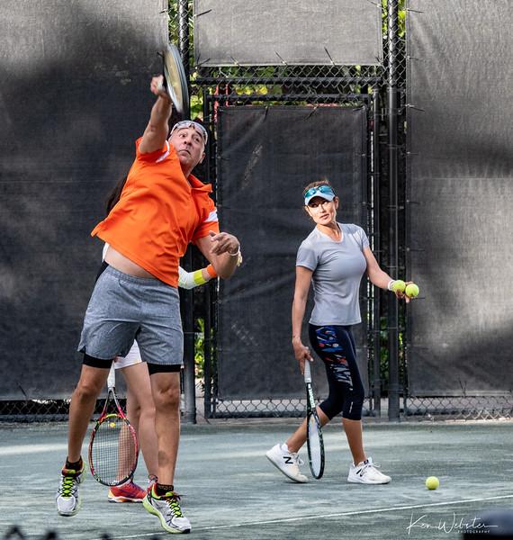 2019 Kids in Distress Tennis (38 of 130).jpg