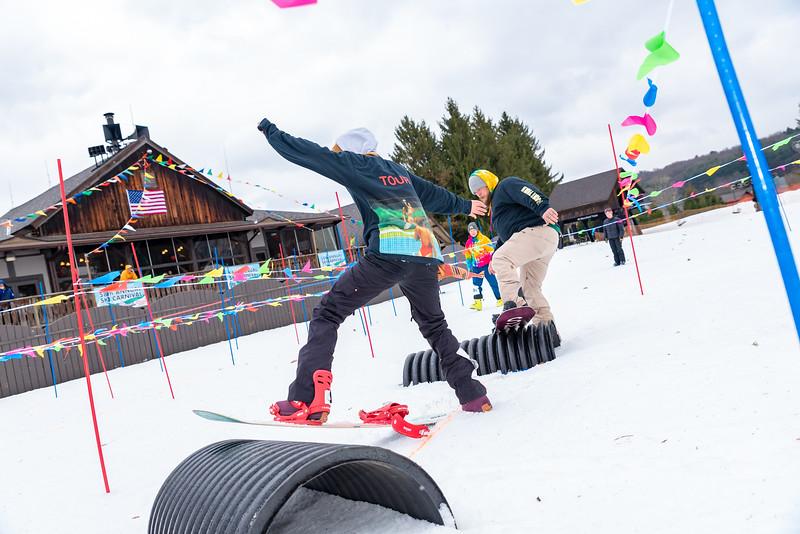 Carnival-Sunday_58th-2019_Snow-Trails-76176.jpg