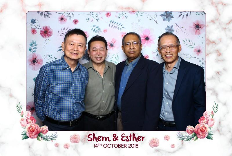 Shern&Esther-0024.jpg
