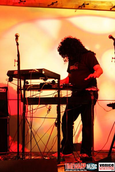 ||(323)600-5050 |||(323)600-5050 |||(323)600-5050 | TIMEWARP MUSIC | 12257 Venice Blvd Los Angeles CA 90066 | (323) 600-5050 |  http://www.timewarpmusic.com.  Photos by VENICE PAPARAZZI.  www.venicepaparazzi.com