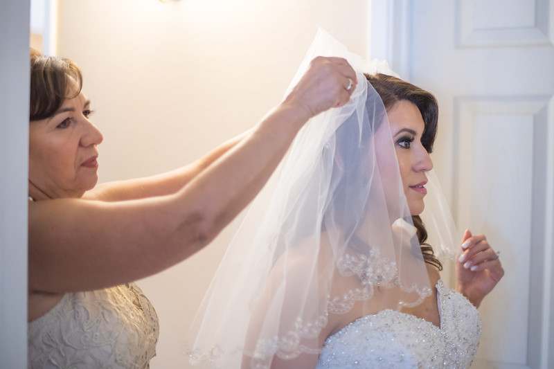 170923 Jose & Ana's Wedding  0043.JPG