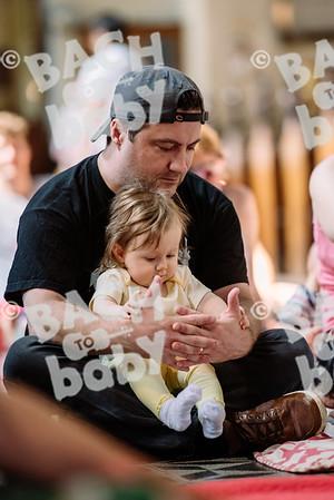 © Bach to Baby 2017_Alejandro Tamagno_Victoria Park_2017-06-21 022.jpg