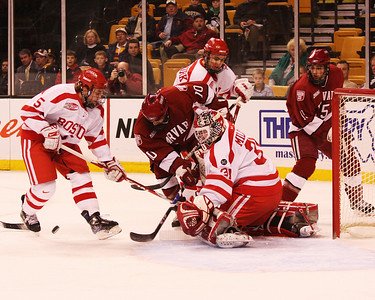 2009 Beanpot Highlights