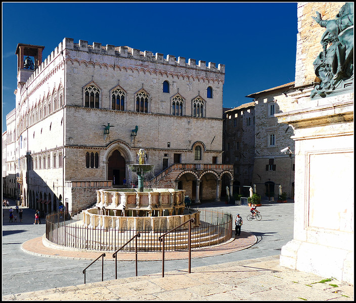 2018-09-Perugia-539.jpg