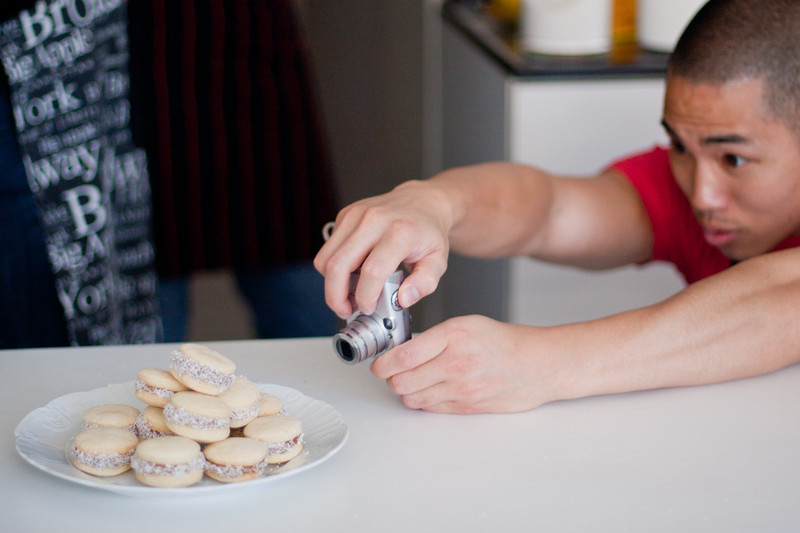 cooking-taking-photo-of-alfajores_5748937922_o.jpg