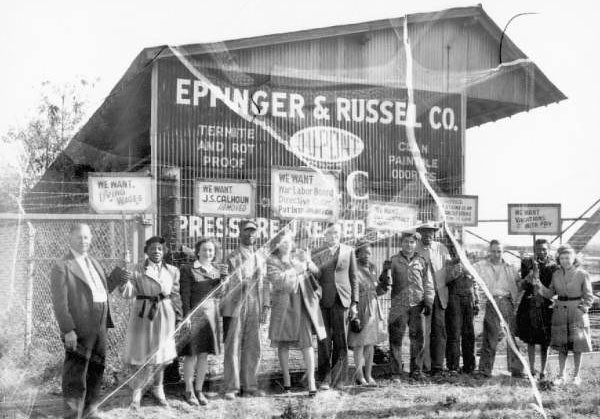 Epringer and Russell Company.jpg