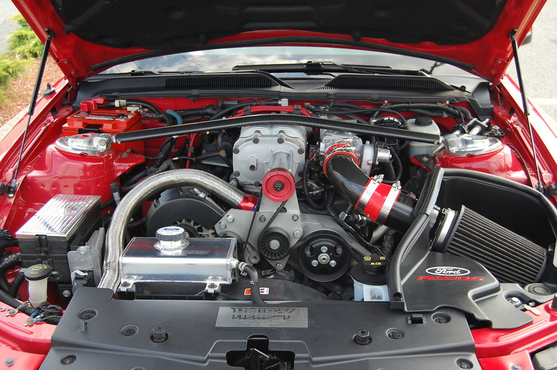 Intake and Extinguisher Projects 045.JPG