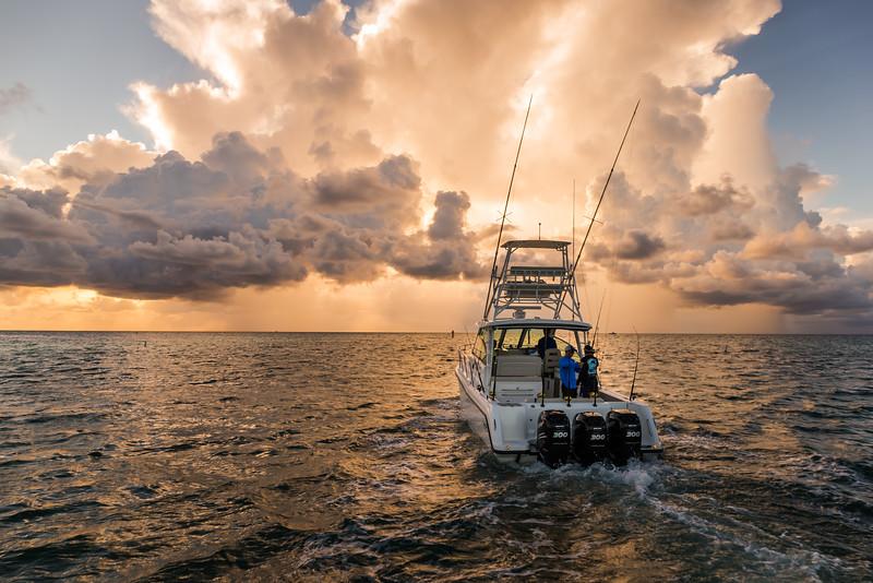 2015-345-Fishing-1740.jpg