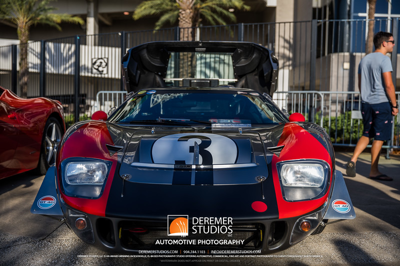 2017 10 Cars and Coffee - Everbank Field 236B - Deremer Studios LLC