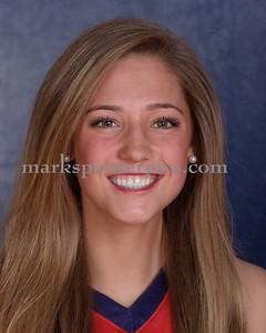 Girls Basketball Individual Players 2015-16