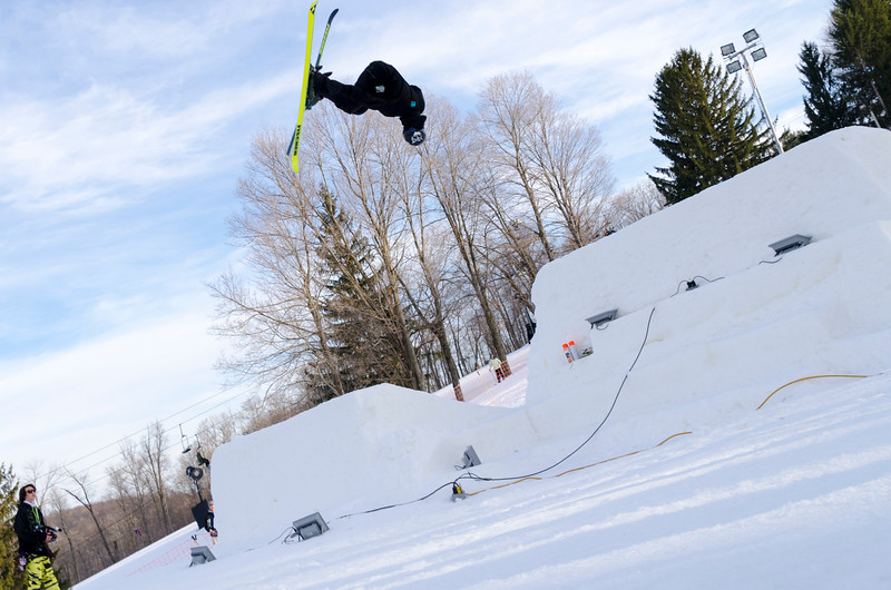 Big-Air-Practice_2-7-15_Snow-Trails-106.jpg