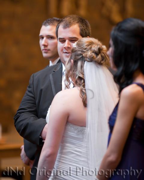 135 Ashton & Norman Wedding.jpg