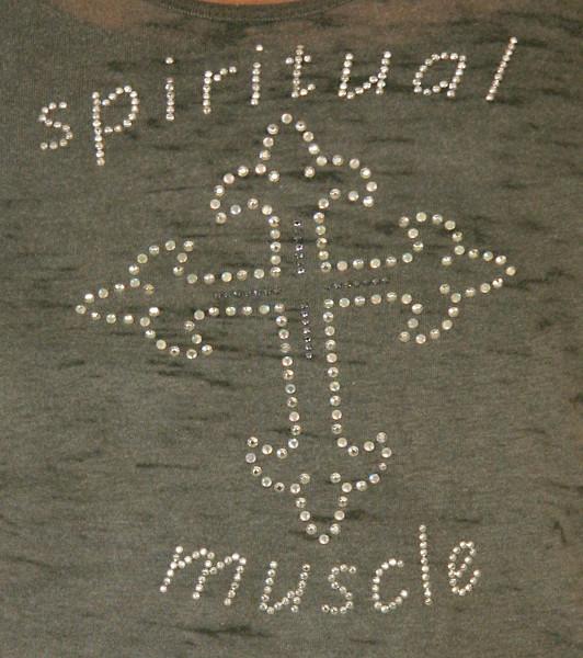 Spiritual Grey 003 copy.jpg