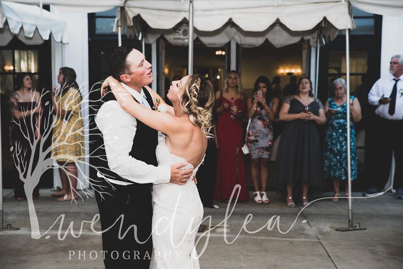 wlc Stevens Wedding 5742019.jpg