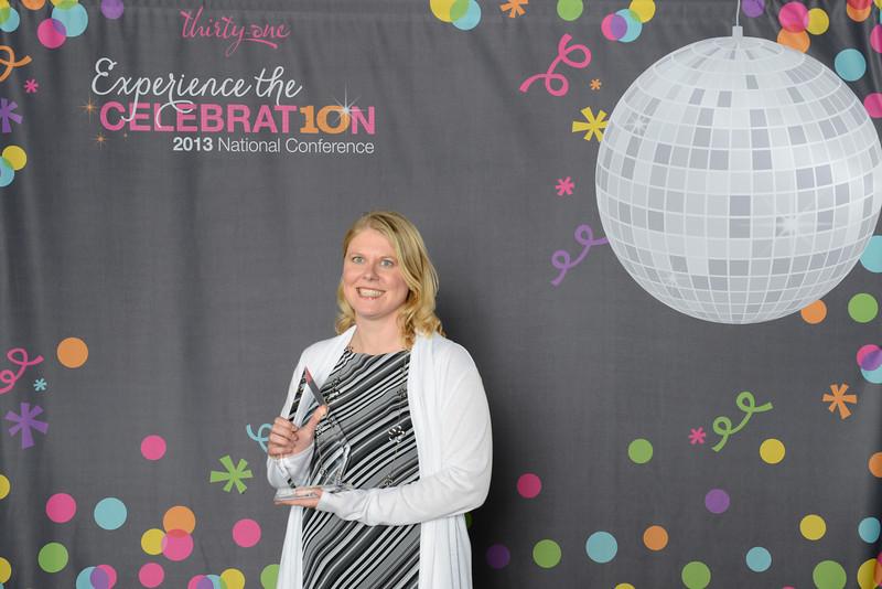 NC '13 Awards - A1-487_30408.jpg