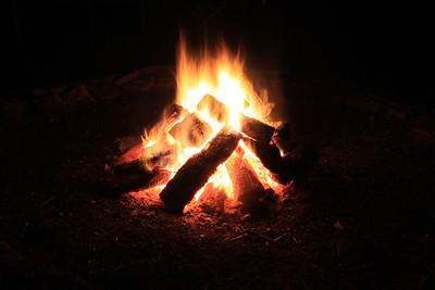 Fire 20090904