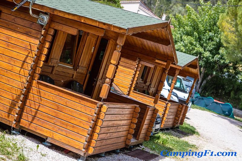 Camping F1 Monaco-13.jpg