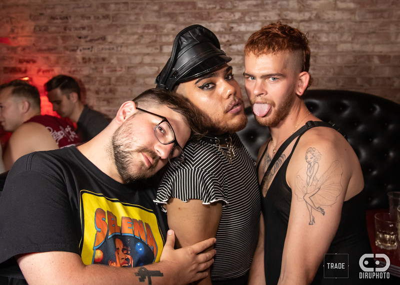 RPDRS11Afterparty-1.jpg