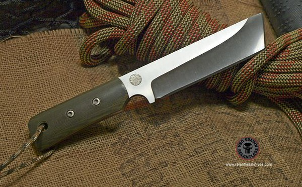 Relentless Knives M3T_6.jpg