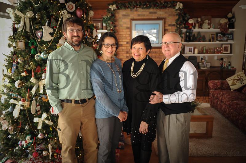 12-29-17 Tom, Marlyn, Laura and Jonathan Edwards-1.jpg